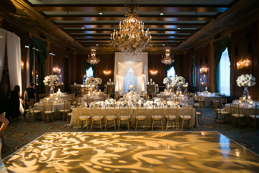 Chicago_Wedding_Intercontinental_Chicago_Magnificent_Mile_RiverbendStudio_occasionsonline_0075