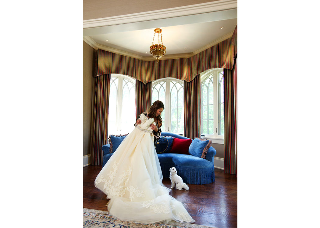 J+M Wedding Photo By: Bob & Dawn Davis Photography and Design