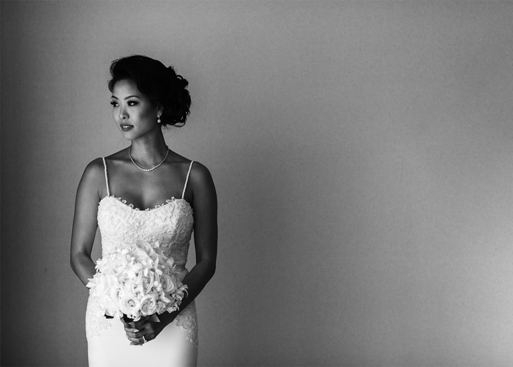 C + M Wedding Photo By: Studio This Is