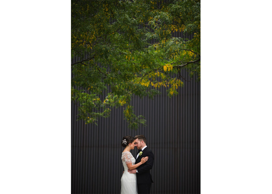 T + N Wedding Photo By: Studio This Is