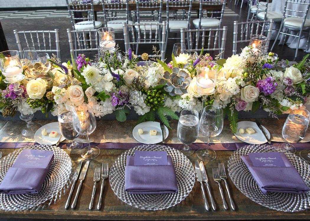 E + D Wedding Photo By: Robyn Rachel Photography