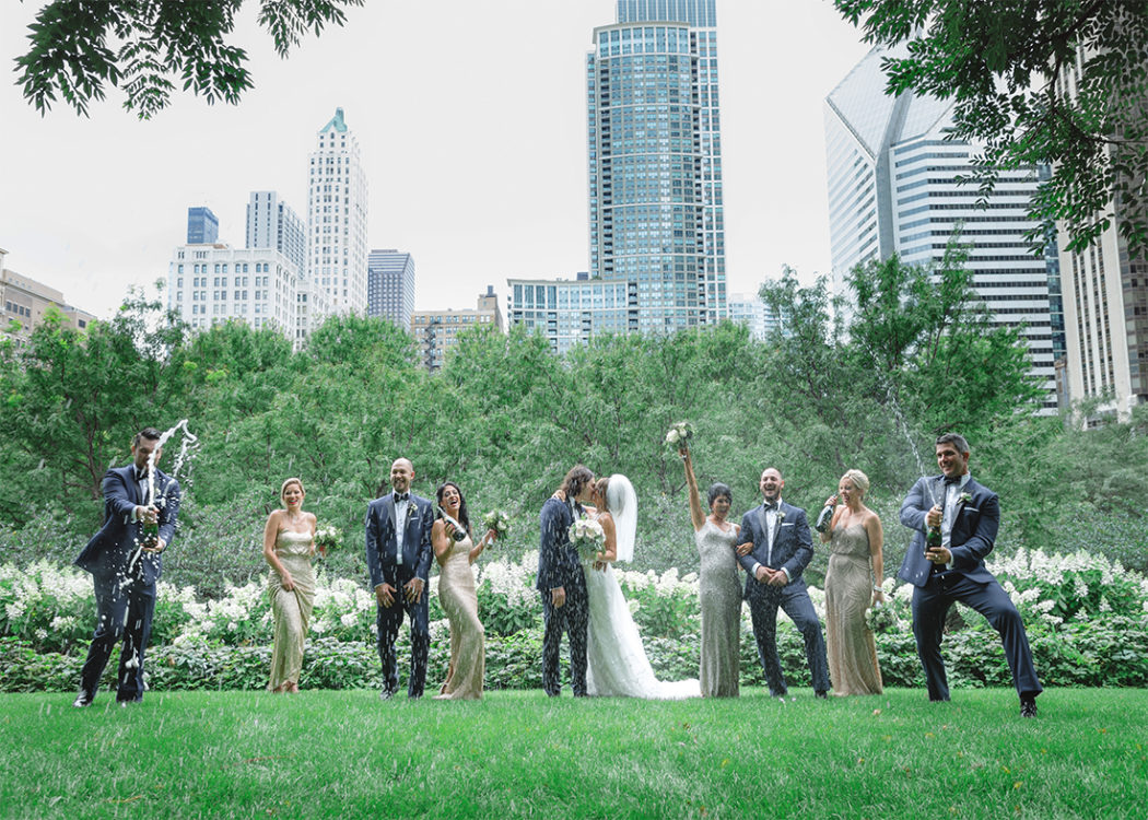 E + D Wedding Photo By: Amy Aiello Photography