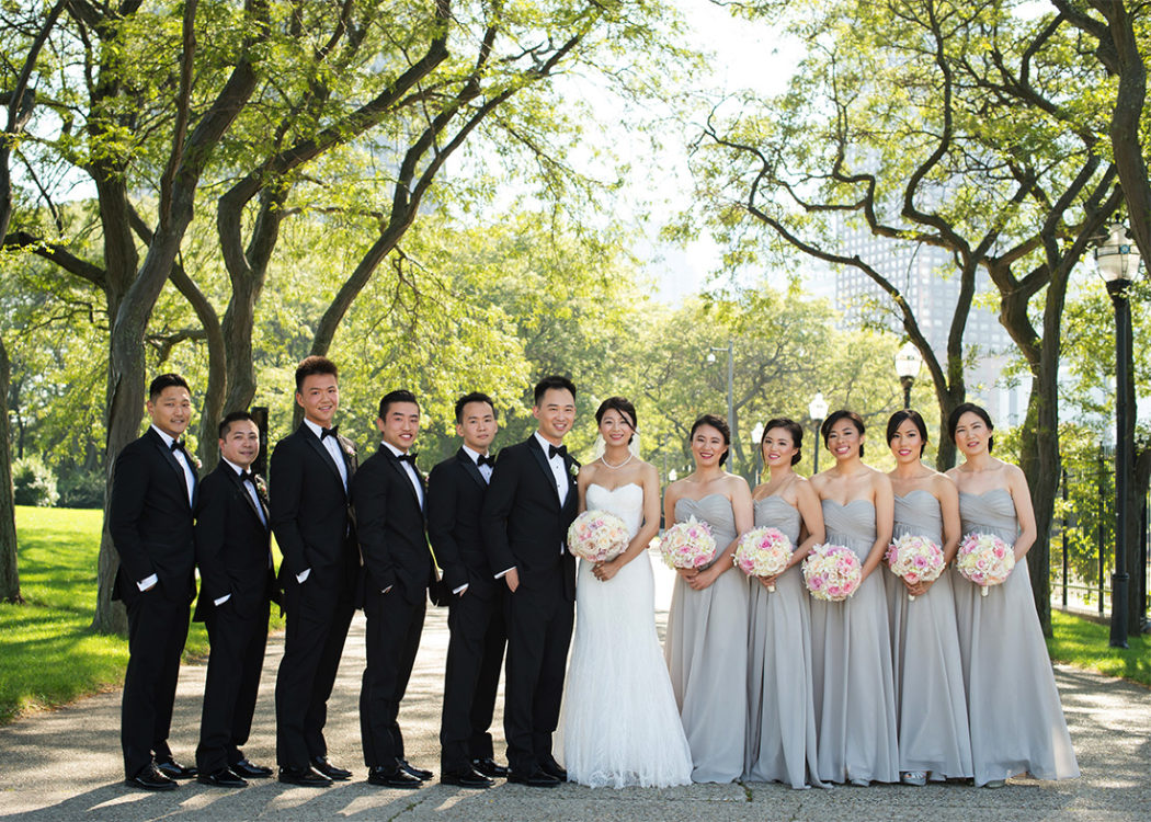 A + E Wedding Photo By: Julia Franzosa Photography