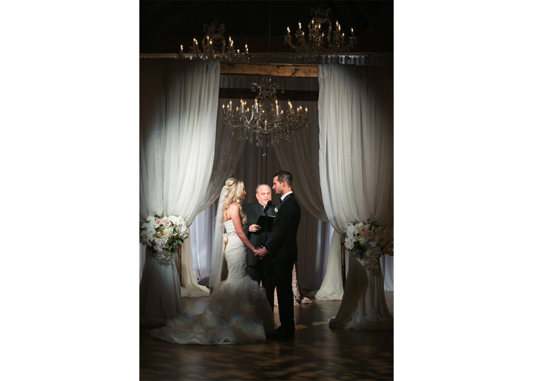 K + J Wedding Photo By: Riverbend Studio