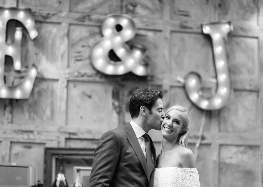 E + D Rehearsal Dinner Wedding Photo By: Riverbend Studio