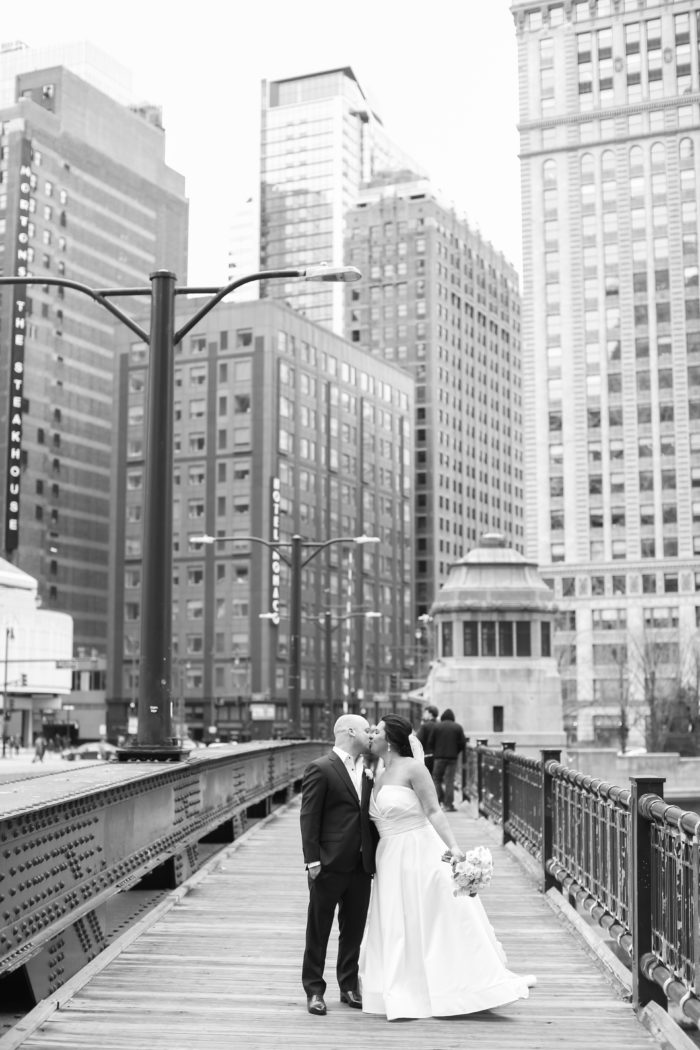 B & G Wedding Photo By: Robyn Rachel Photography