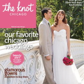 The Knot: Spring/Summer 2009