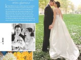 The Knot (National Edition): Fall 2011 - Chicago Special Guide