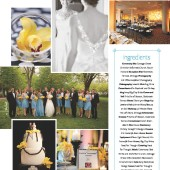 The Knot (National Edition): Fall 2011 – Chicago Special Guide