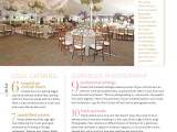 The Knot (National Edition): Summer 2012 - Special Chicago Guide