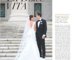 Kacey Sisca - Modern Luxury Brides Chicago