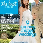 The Knot: Fall/Winter 2008