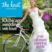 The Knot: Spring/Summer 2011
