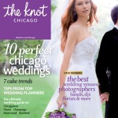 The Knot: Fall/Winter 2012