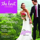 The Knot: Spring/Summer 2012